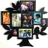 Tips to Buy Photo Frame – The Most Popular Way to Display Your Photos
