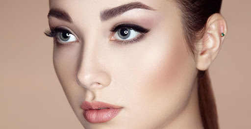 Some Benefits of Eyebrow Permanent Tattoo