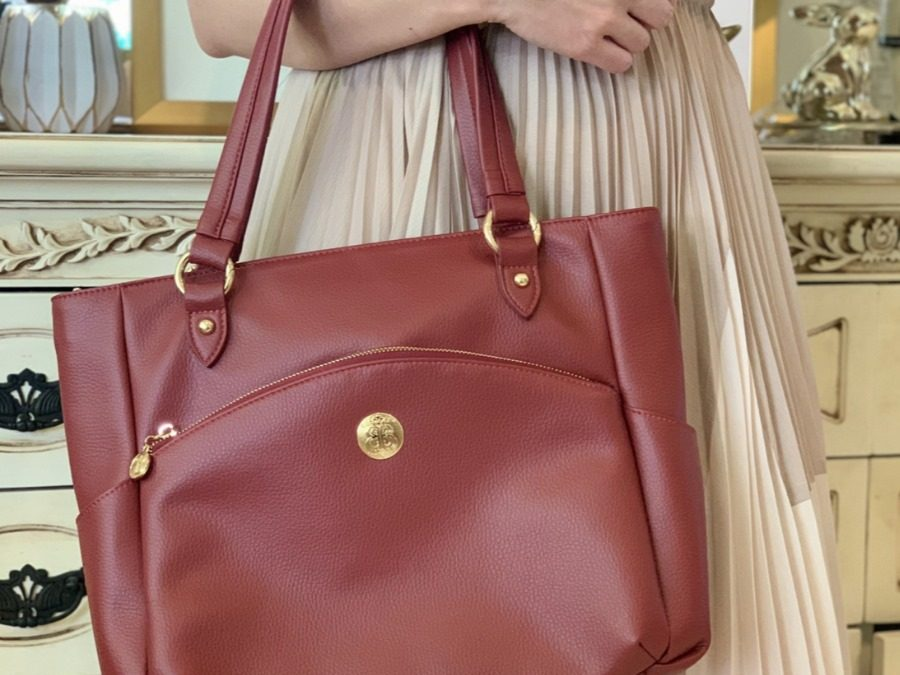Fashion Handbags For Kids