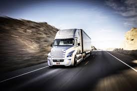 Training for Four Wheeler Truck Drive