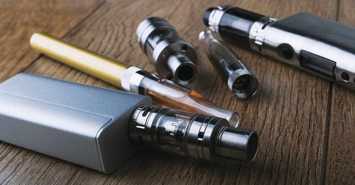 The Many Benefits of Independent Vaper Reviews