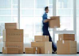 Local Moving Companies: How to Hire a Local Moving Company