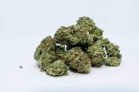Understanding the Potential Applications of Cannabinoids and CBD